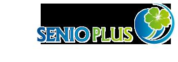 Senio plus GmbH